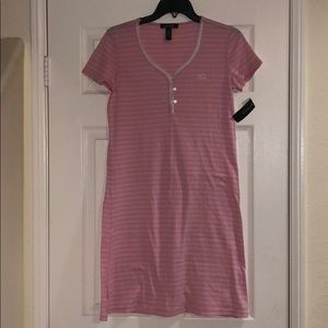 Ralph Lauren pajamas NEW W/ TAGS size small